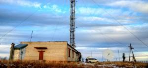 Mission_Mongolia_station
