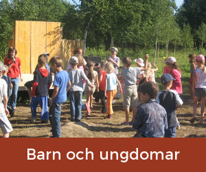 gavobevis_barnochungdomar_banner