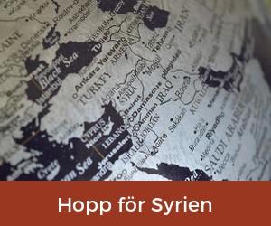 gavobevis_hopp-for-syrien_banner