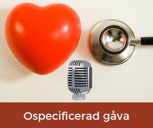 gavobevis_ospecificerad_banner