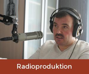 gavobevis_radioproduktion_banner