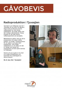 gavobevis_radioproduktion_preview