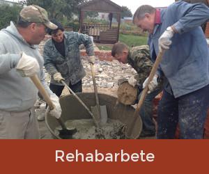 gavobevis_rehabarbete_banner