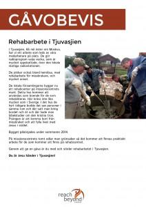 gavobevis_rehabarbete_preview