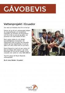 gavobevis_vattenprojekt_preview