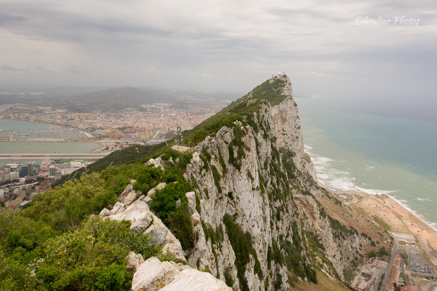 gibraltar-top-rock-43f09b
