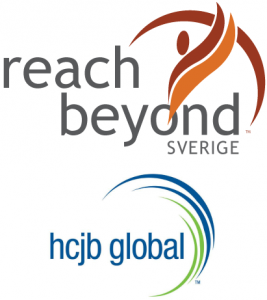 reachbeyond hcjb logo