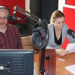 Radio Schema