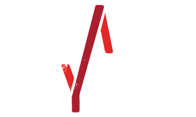 Reach Beyond Sverige Logo